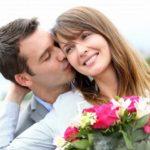 3 Consejos de como declararse a una mujer