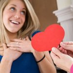 Como Seducir A Una Chica Religiosa