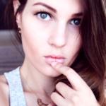 El Secreto Mejor Guardado Sobre Como Enamorar a Una Mujer Complicada