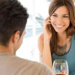 4 tips de magia para enamorar a una mujer